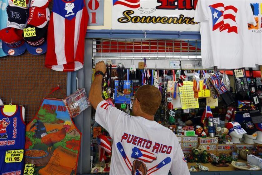 Programa de Desarrollo de MLB en P.Rico reanudará sus servicios el día 27