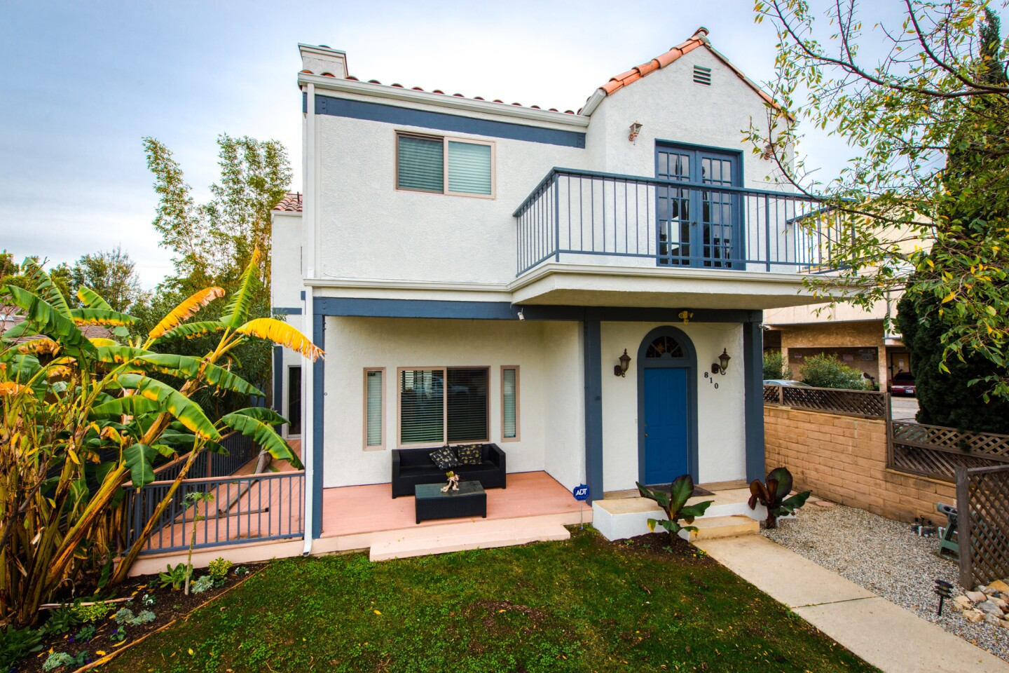Home of the Day | Venice