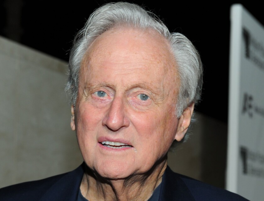 Film producer Samuel Goldwyn Jr. has died of congestive heart failure in Los Angeles at 88.