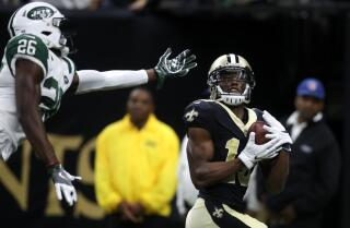 Fantasy Football 2018: New Orleans Saints Preview