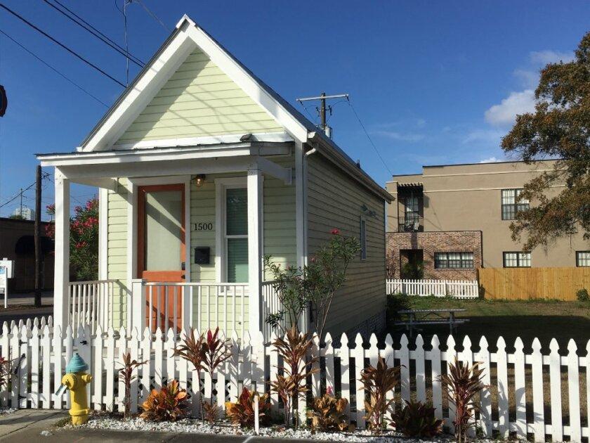 APphoto_Exchange Micro Housing.JPG