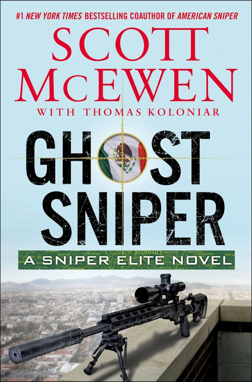 Ghost_Sniper_cover_image