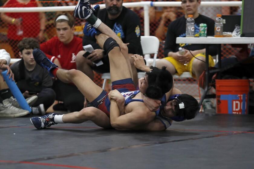 tn-dpt-sp-cif-northern-wrestling-20200215-6.jpg