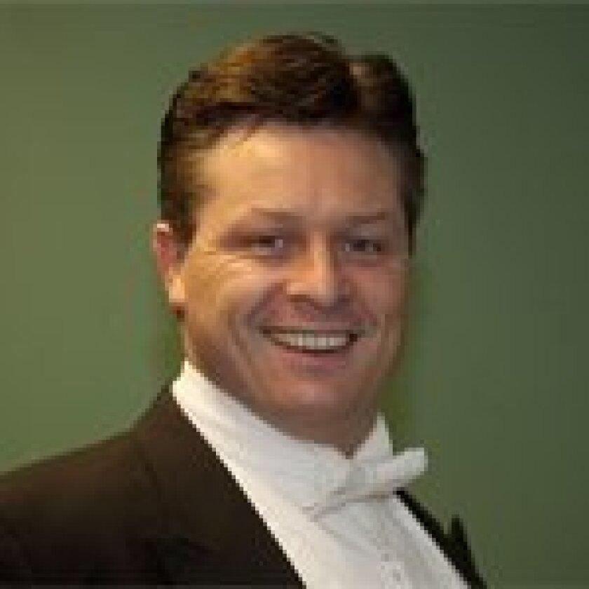 Anthony Kearns