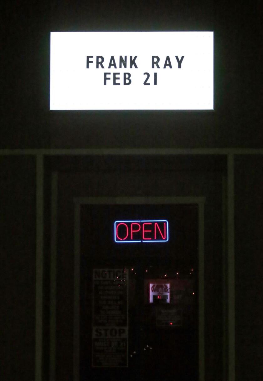 3072469_la-ca-frank-ray-cultural-divide