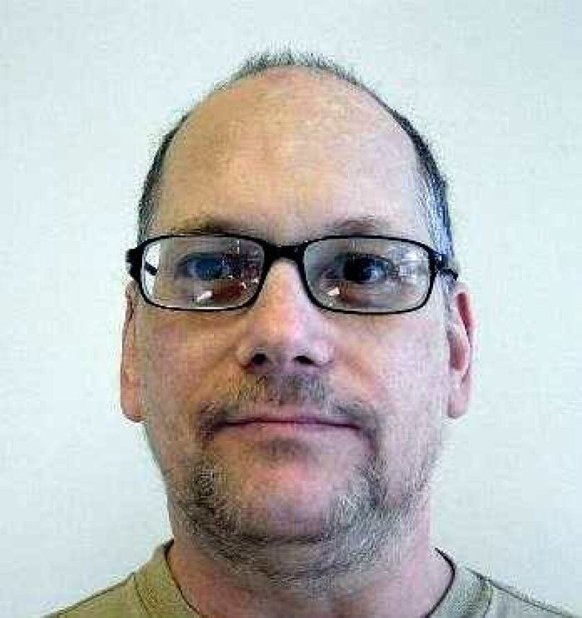 Allen Fields, a 58-year-old diagnosed pedophile who was convicted of molesting four boys in the 1980s, is the third sexually violent predator to be placed in East County this year.