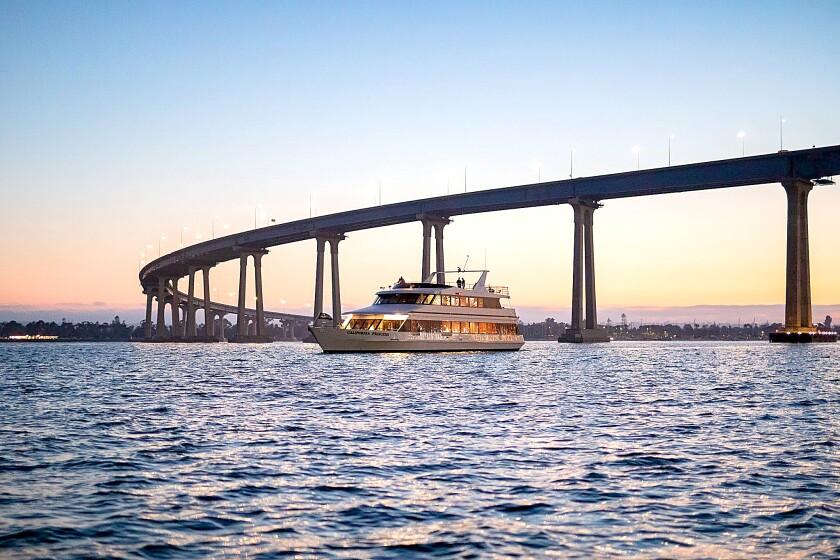 flagship.Hops on the Harbor.jpg
