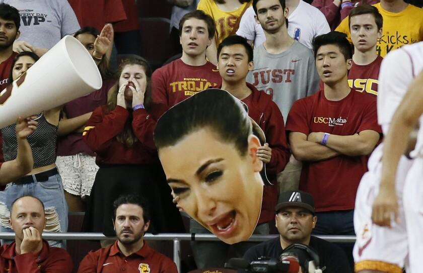 Kim Kardashian's cry face is more public than son Saint West's face