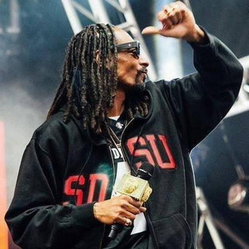 pac-sddsd-snoop-dogg-performed-at-ucsds-20160820