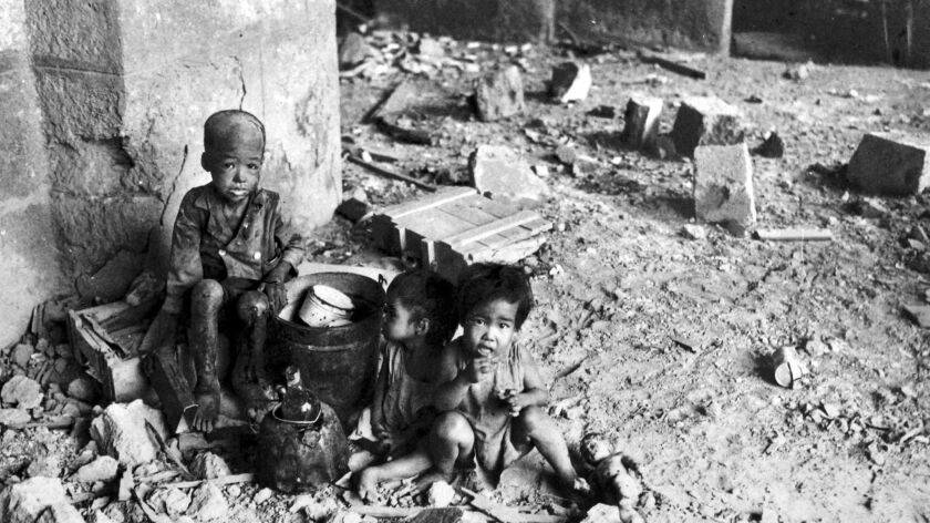 """TO GO WITH STORY """"WWII-HISTORY-PHILIPPIN"""
