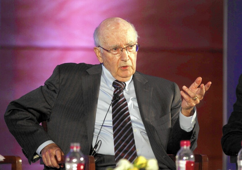 Philip Kotler In India