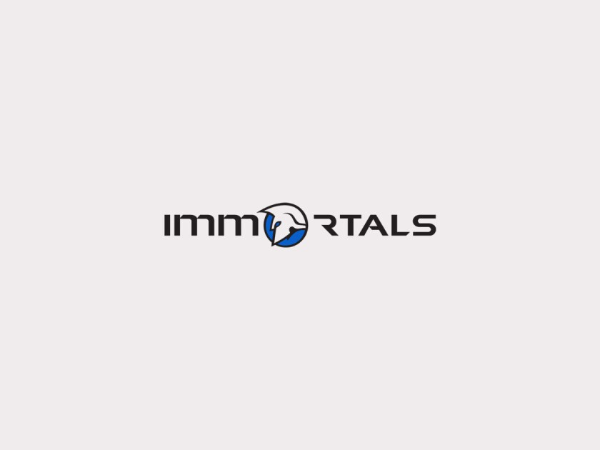 "Immortals, previously known as Team 8, is a North American video-gaming franchise that competes in the League Championship Series for the game ""League of Legends."""