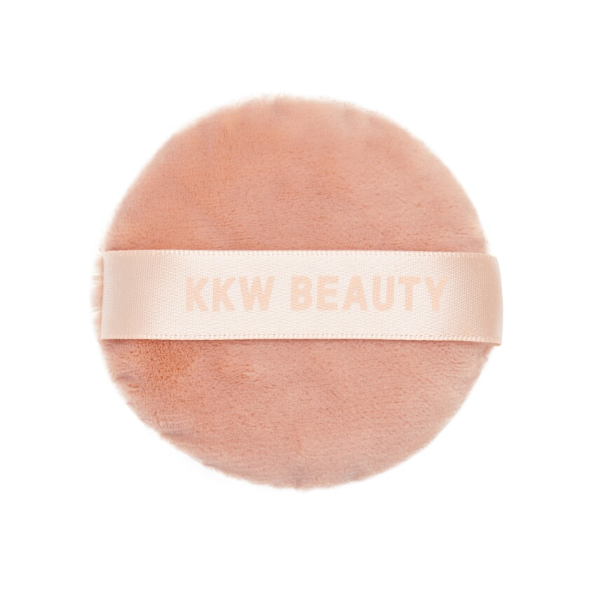 KKW Beauty launches Glam Bible Smokey Volume I, a Holy Grail featuring Kim Kardashian West's ultimat