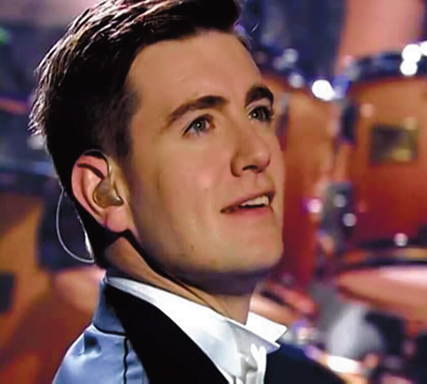 Emmet Cahill Celtic Singer-jpg.jpg