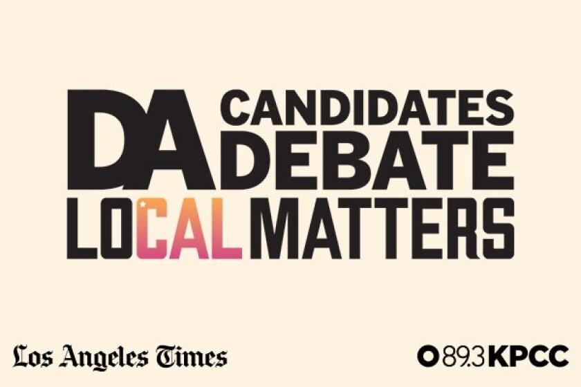LA19_DA_Debates_KPCC_EBlast_Header_600x400_PRF2.jpg