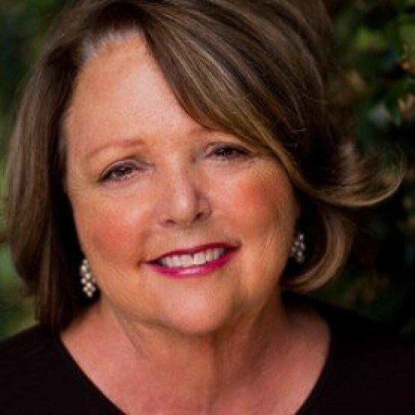 Holly Smith Jones