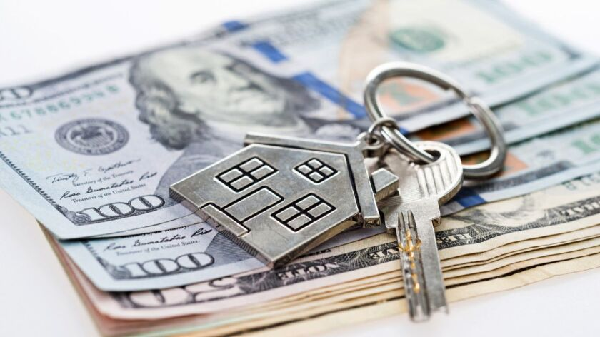 How to get your security deposit back in San Diego - The San