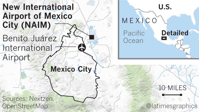 la-fg-g-mexico-city-airport-web