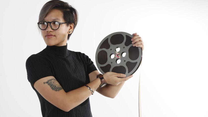 Quyên Nguyen-Le