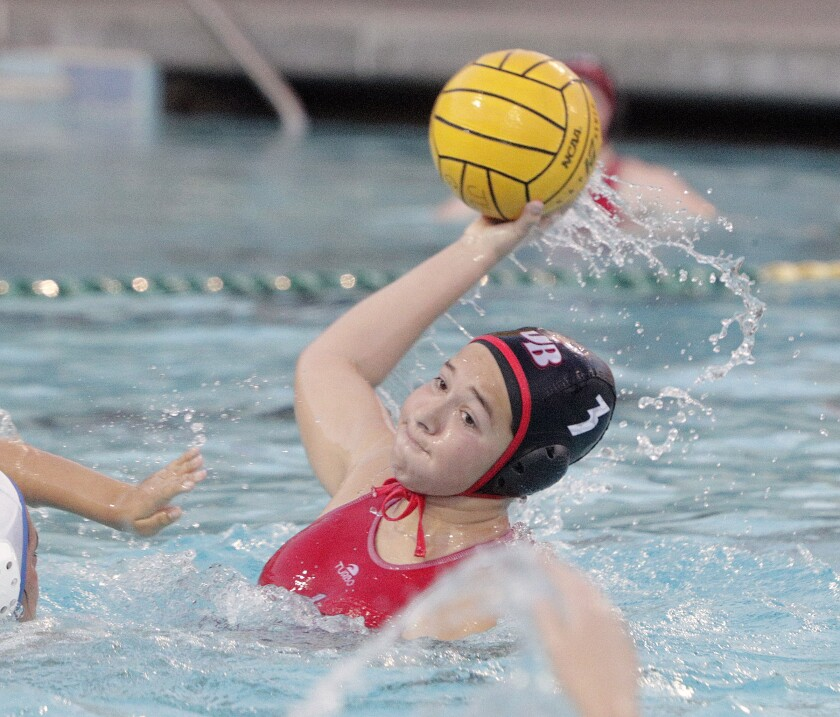 tn-blr-sp-burroughs-girls-water-polo-20200211-21.jpg
