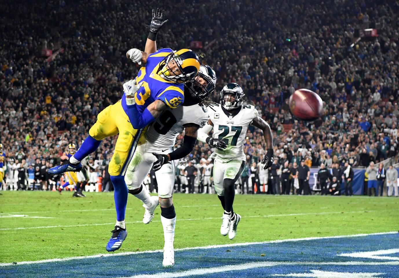 Rams-Eagles