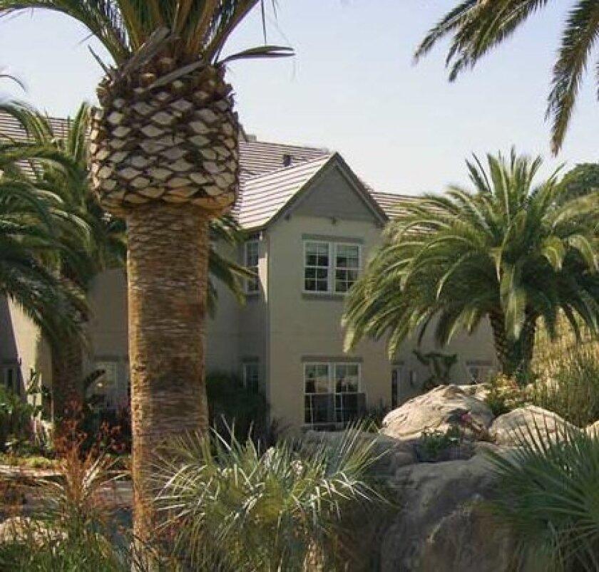 Photo: California Landscape Contractors Association