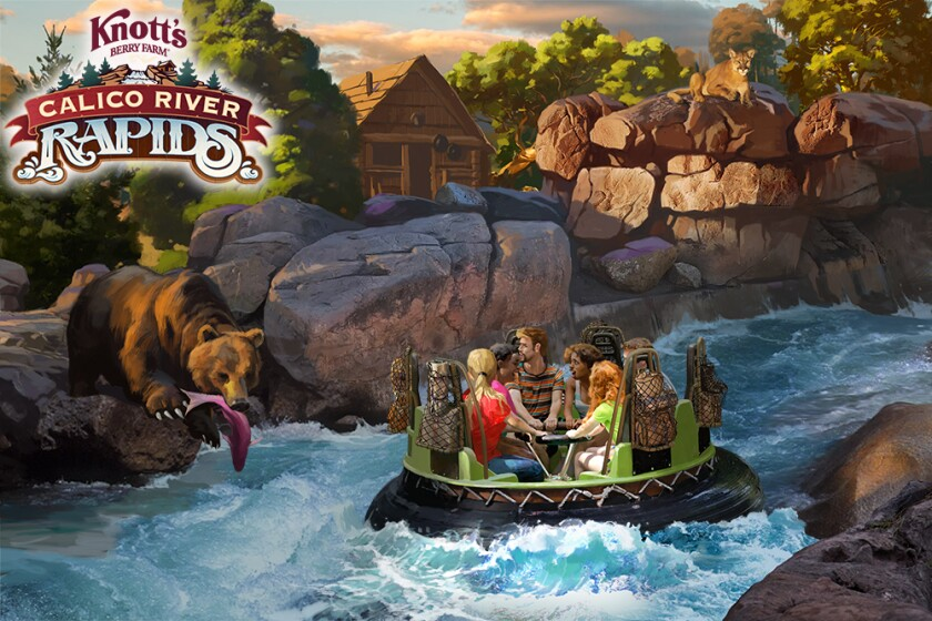 Hero - Calico River Rapids Rendering With Logo Small.jpg