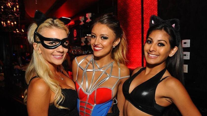 pac-sddsd-72314-comic-con-party-at-sid-20160820