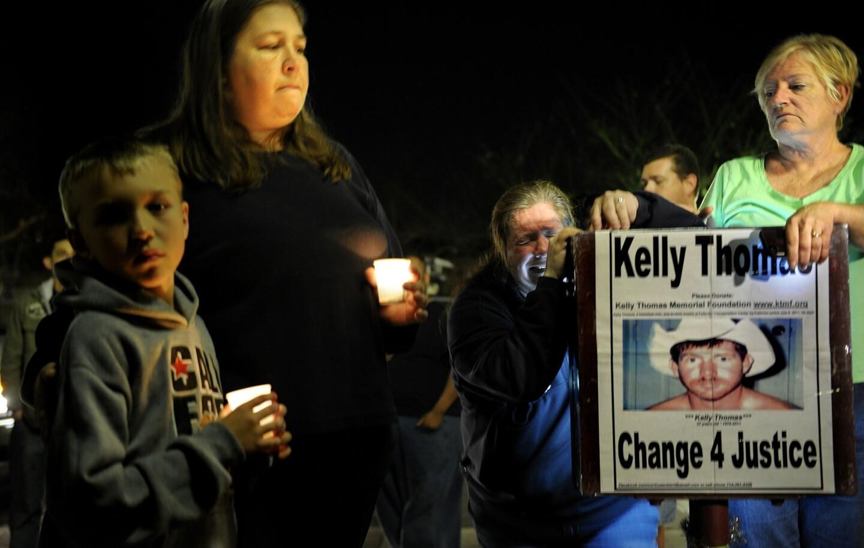 'Kelly's Corner'