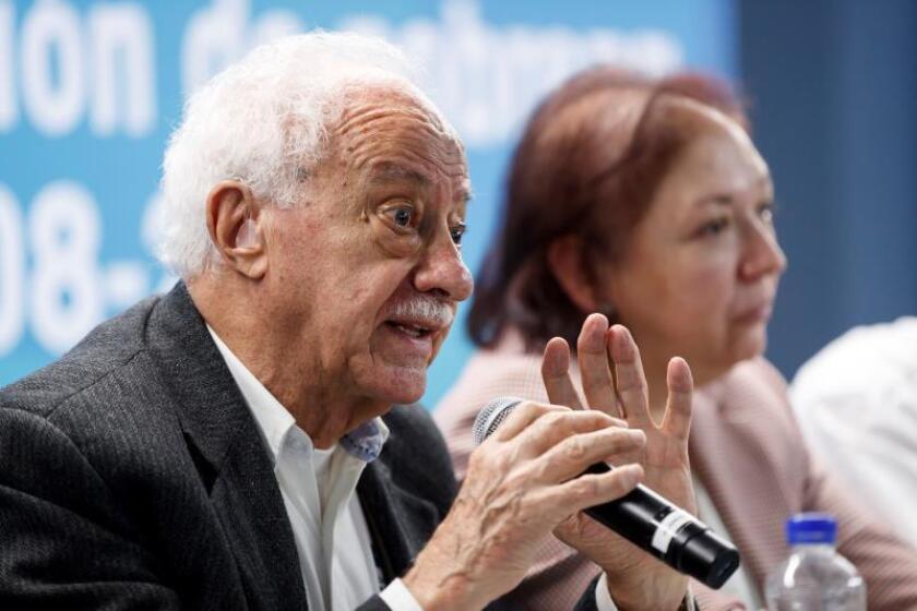 México reporta un millón de pobres menos en 2018 respecto a 2016