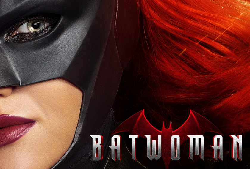 Batwoman Crop.png