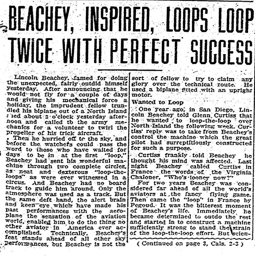 Nov-26-1913-Beachy-loop1.jpg