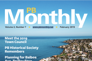 pbmonthly-eedition.png