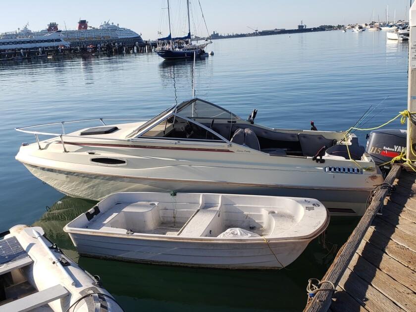 BoatBay2.jpg