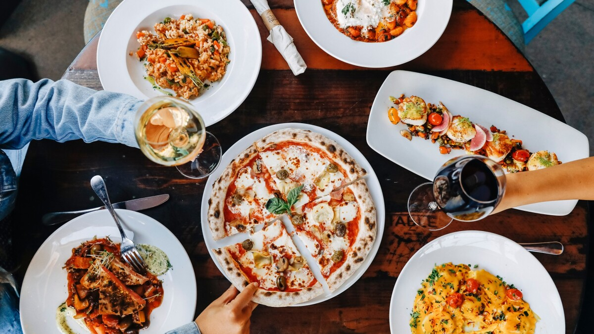 Restaurants Open On Christmas Day 2021 Chula Vista Ca