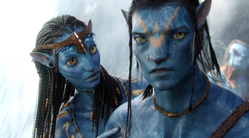 MOVIE-AVATAR