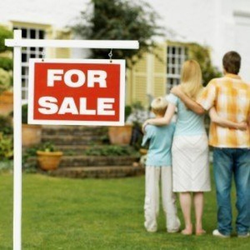 Home buyer demographics may play a key role in real estate market developments over the next few years.