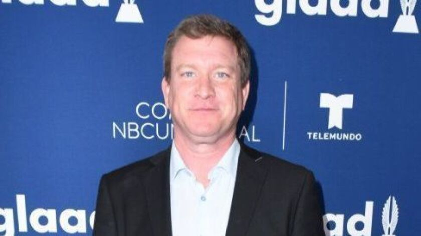 FILE: Actor Stoney Westmoreland Arrested For Allegedly Enticing A Minor