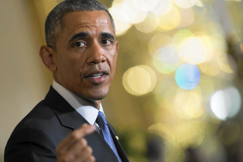 In his State of the Union address Tuesday, President Obama will have a chance to claim credit for the growing economy. Some wonder whether it's too soon for that.
