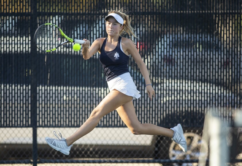 tn-dpt-sp-nb-newport-cdm-tennis-20191022-3.jpg