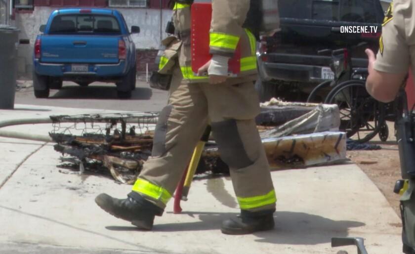 Spring Valley assist living fire.jpg