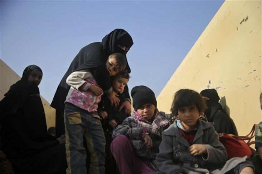 El conflicto en Afganistán ha causado más de medio millón de desplazados internos en lo que va de año, el número más alto desde que la oficina de la ONU para la Coordinación de Asuntos Humanitarios (OCHA, en inglés) comenzó a contabilizarlos en 2008.