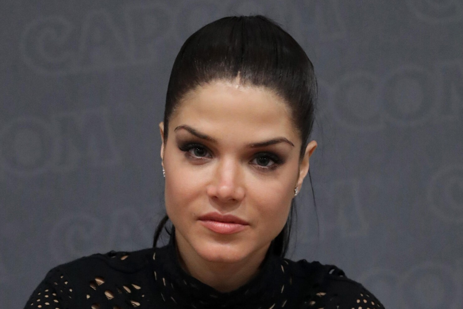 Hot marie pics avgeropoulos 75+ Hot