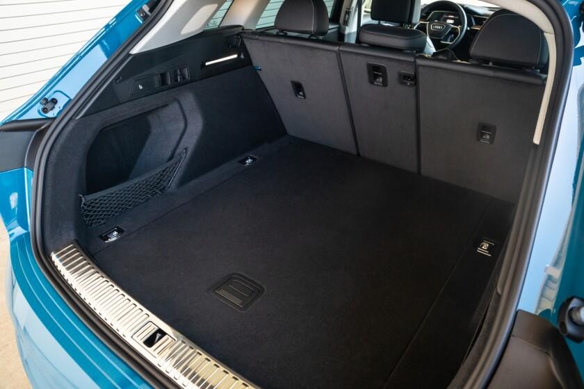 Audi-e-tron-Cargo.jpg