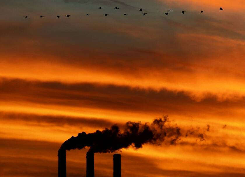 Backers and critics of coal-fired power are waiting to see how tough the Obama administration gets on hundreds of plants as part of his pledge to cut greenhouse gas emissions.