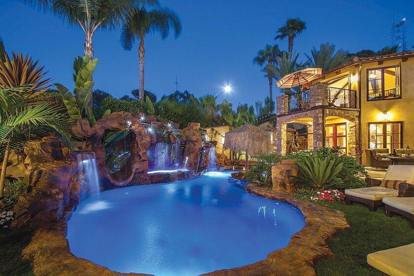 7166-Via-Capri-Pool