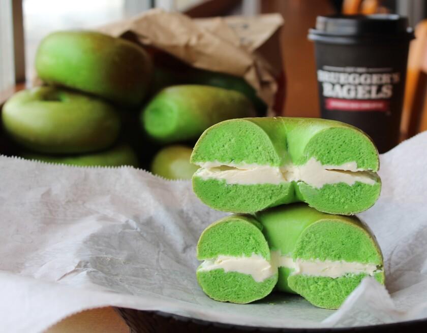 Green Bagels Opt 2 (final).jpg