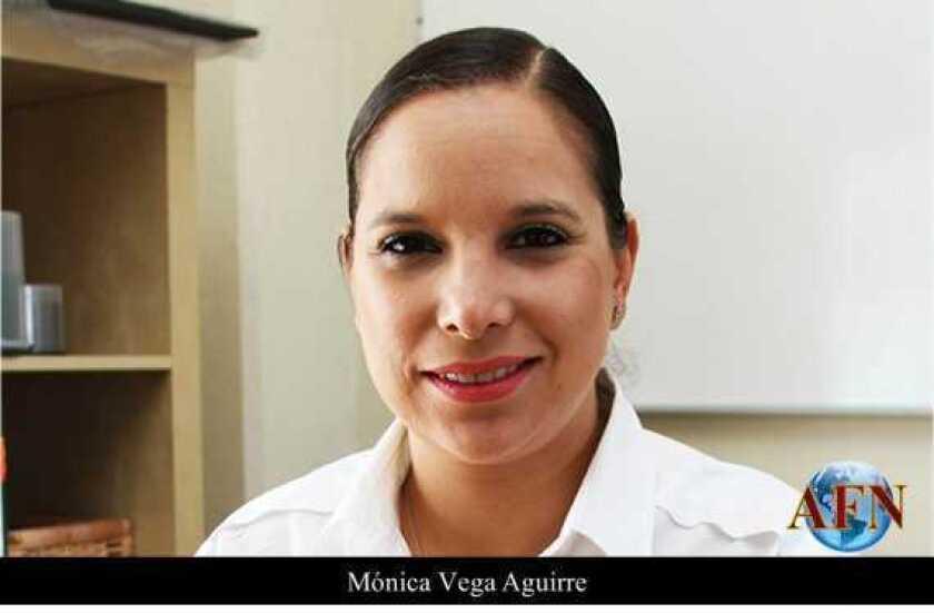 """""""Gobernar Tijuana no es un chiste, ni una broma"""""""