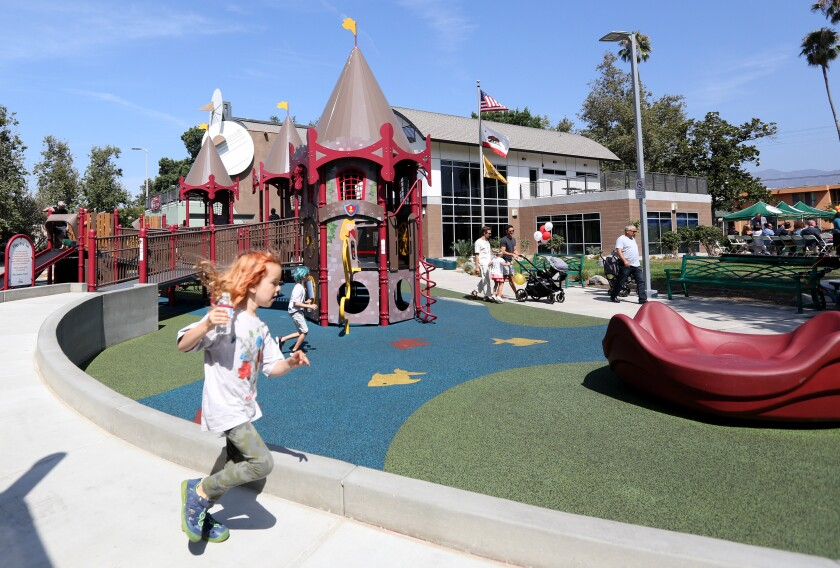 tn-gnp-me-maple-park-all-inclusive-playground-project-2
