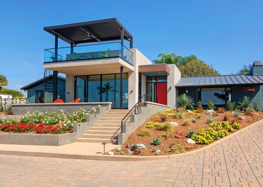 Jackson-Design-Remodeling-Modern-Home-Tour-Encinitas-jpg.jpg